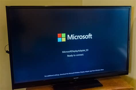 How to use Miracast to mirror your device's screen