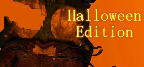 If there was a header for Fnaf 4: Halloween Edition