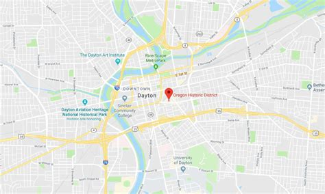 BREAKING!!!🚨 Shooting with multiple victims in Dayton