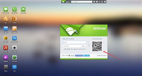 [Help & FAQ] List of AirDroid's Help Articles!   AirDroid