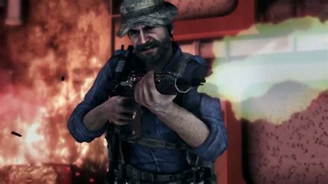 Call of Duty: Ghosts - Price vs