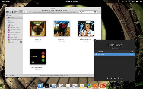 elementary OS   OS Archive