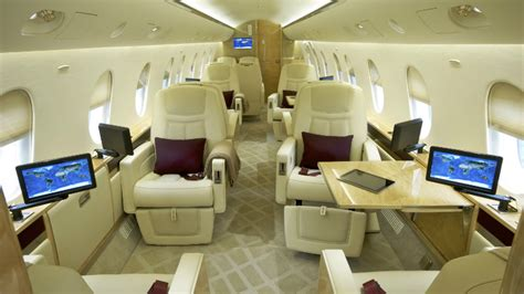 Dornier 328 Business | Performance and Specifications