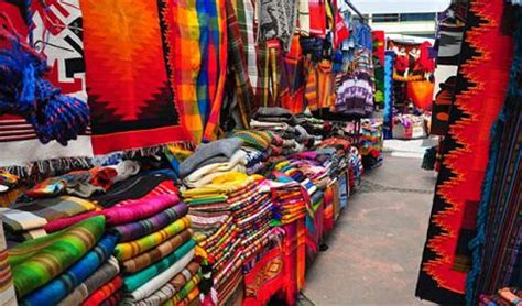 Shopping in Mauritius - Shopping Malls, Tips and Markets