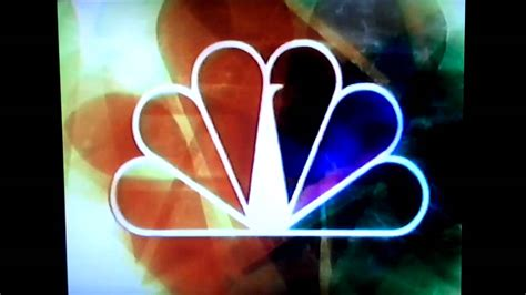 NBC and 20th Television logos 1997 - YouTube