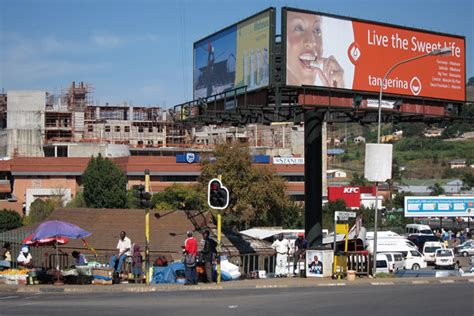 Mbabane | Travel Pictures