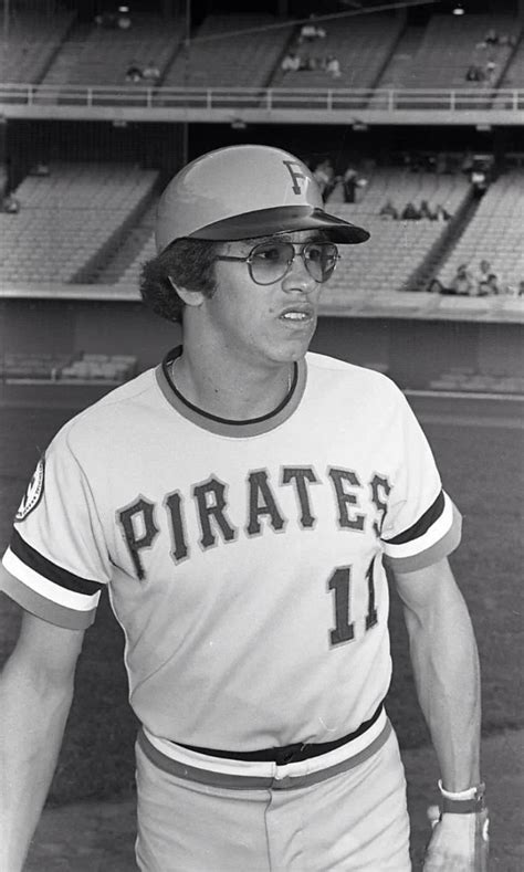 1000+ images about Pittsburgh Pirates on Pinterest | Bobs
