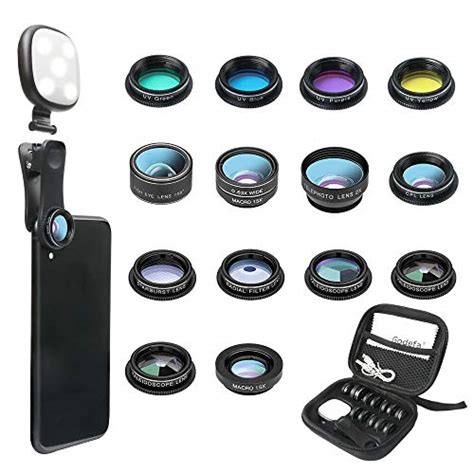 Top 7 Ipro Lens System – Camera & Photo Features – SaturnBelt
