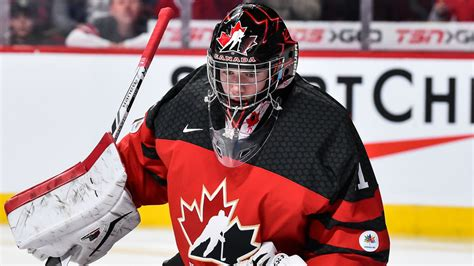 World Junior Championship 2018: Tracking top NHL prospects