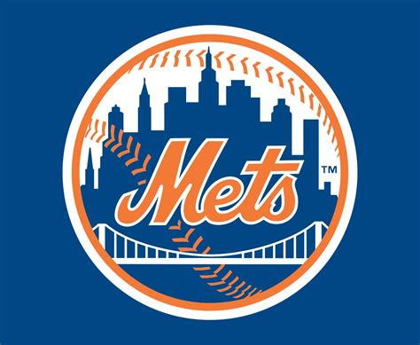 New York Mets Logo, Mets Symbol, Meaning, History and
